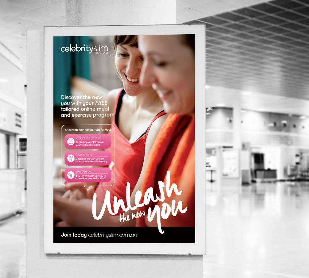 Advertising Melbourne Collier Creative