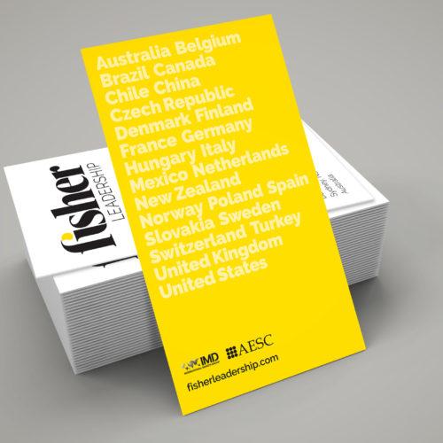 Branding, logo design, brand design, digital design Melbourne