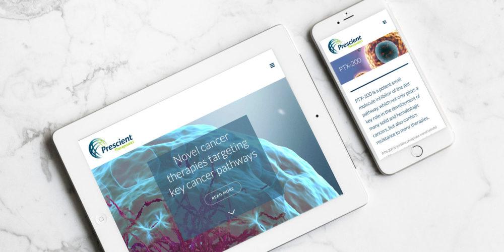 websites melbourne, website design, web development, digital design