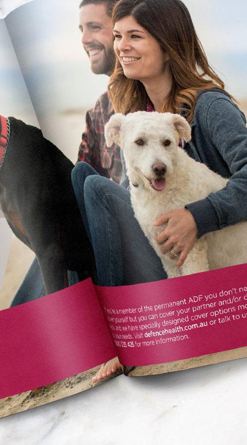 brochures, design, creative brochures
