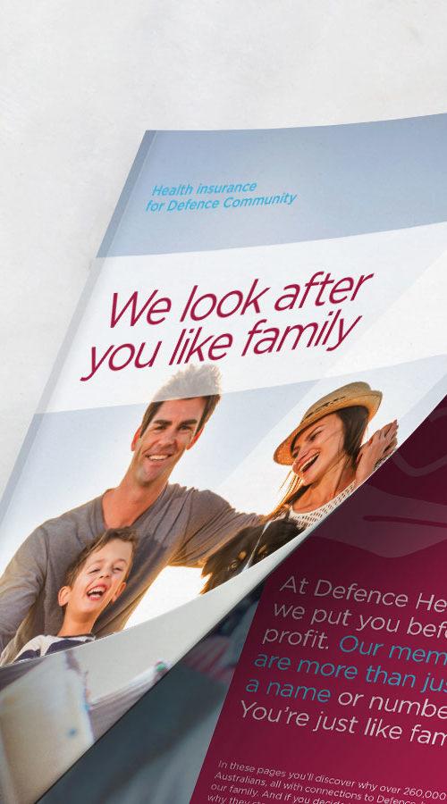 brand, brochures, creative brochure design