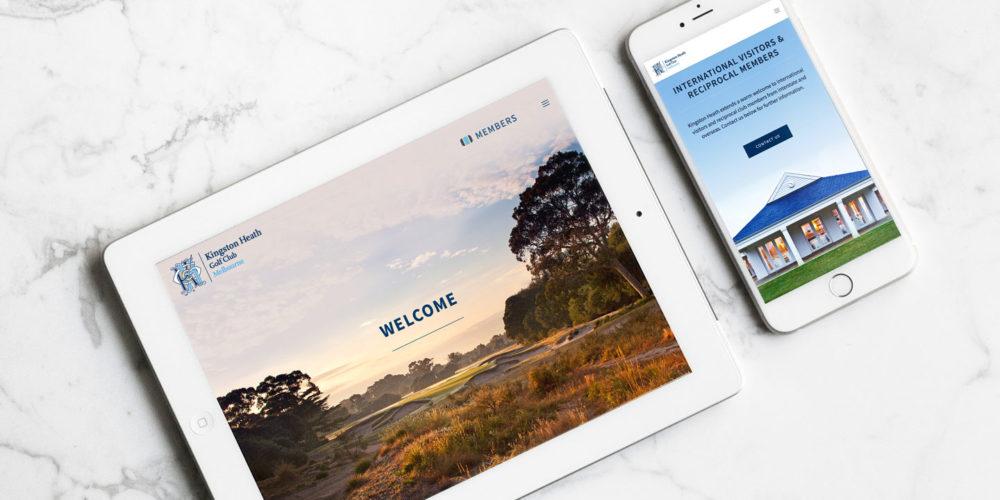 website design, web development, creative websites