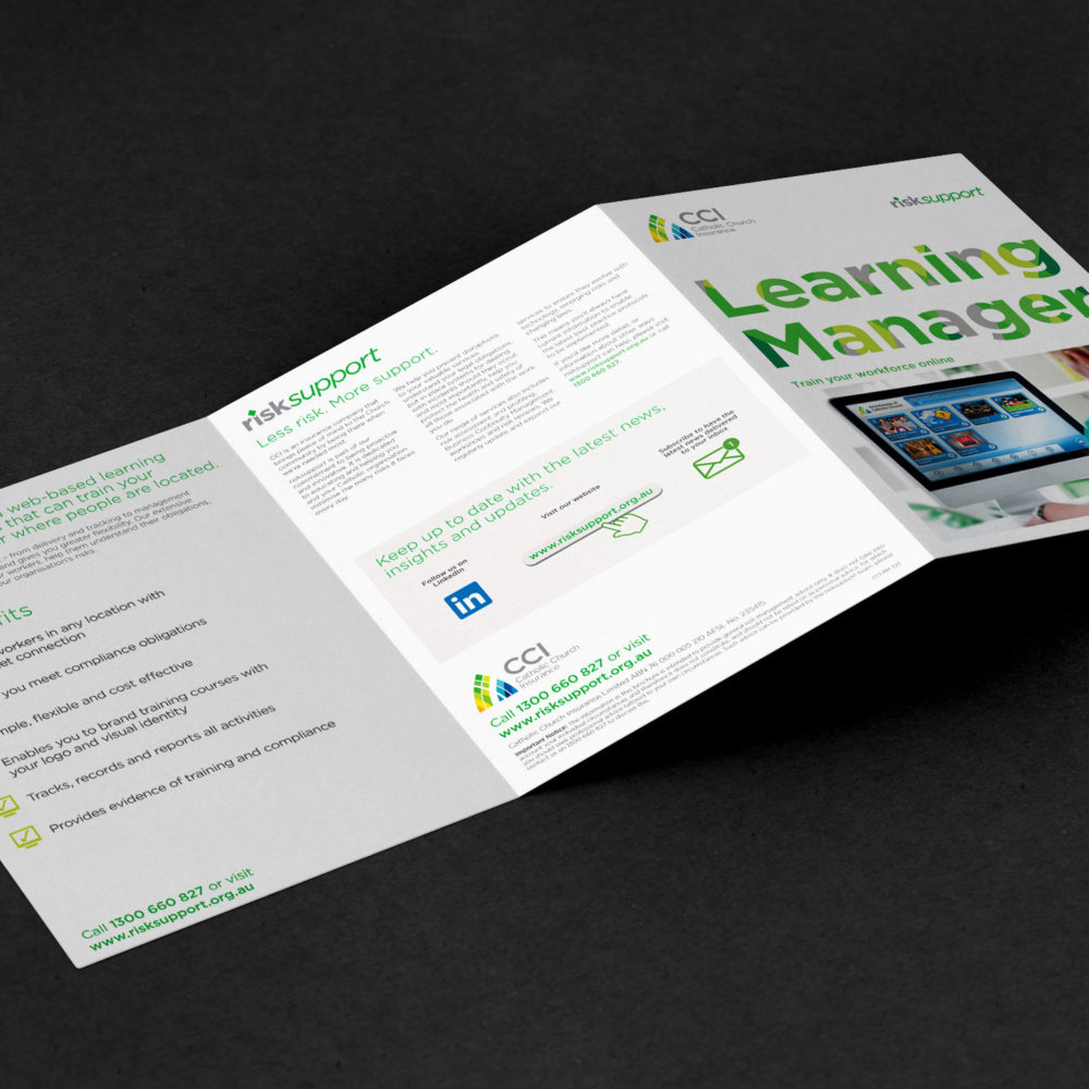 brochures, graphic design melbourne, creative brochures