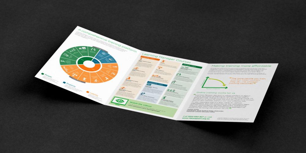 brochures, creative brochure design, brochures melbourne