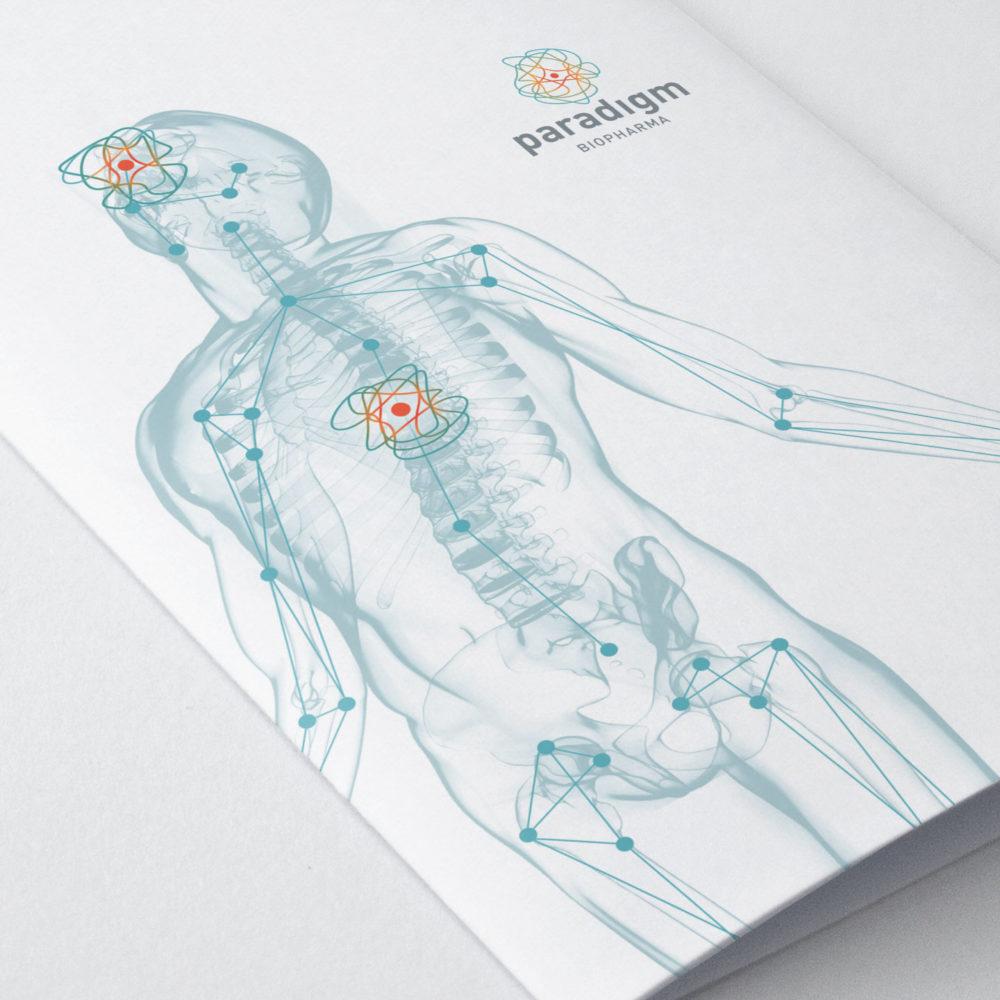 brochures, design, graphic design melbourne