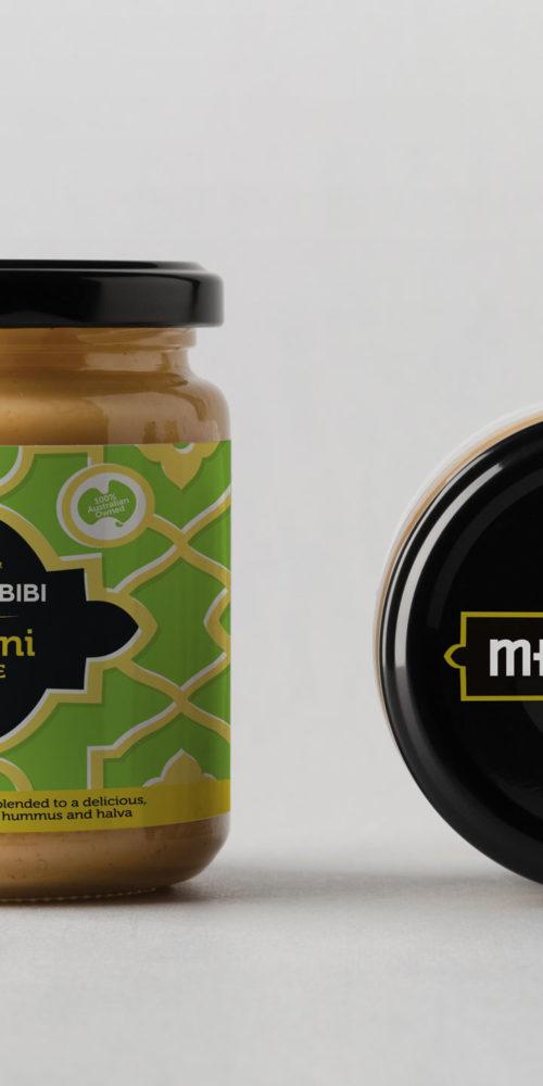 packaging, design, branding, creative packaging