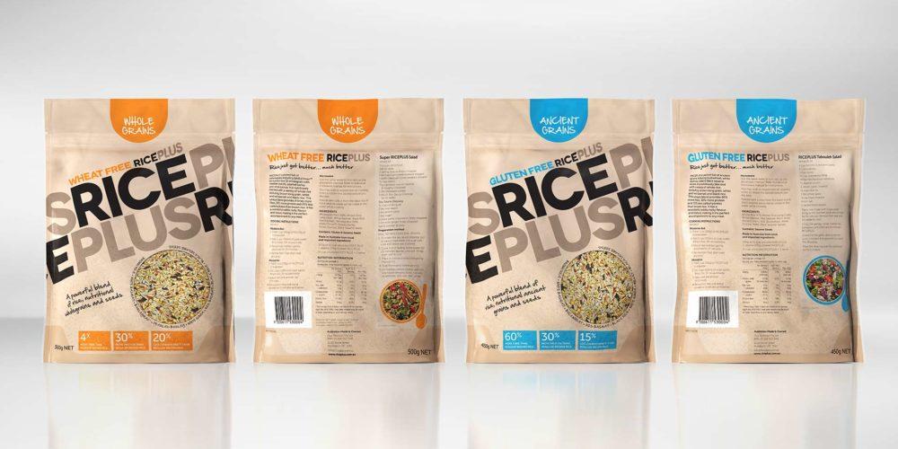 packaging, creative packaging design