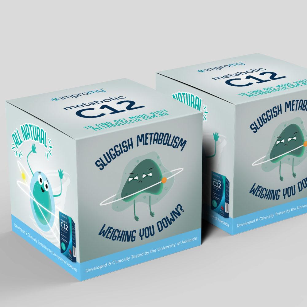 packaging, design, creative packaging