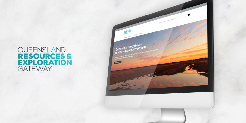 websites, branding, web development, digital design