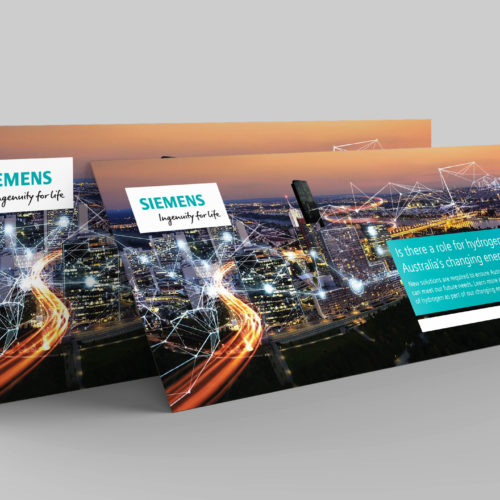 Branding and Advertising Melbourne Collier Creative