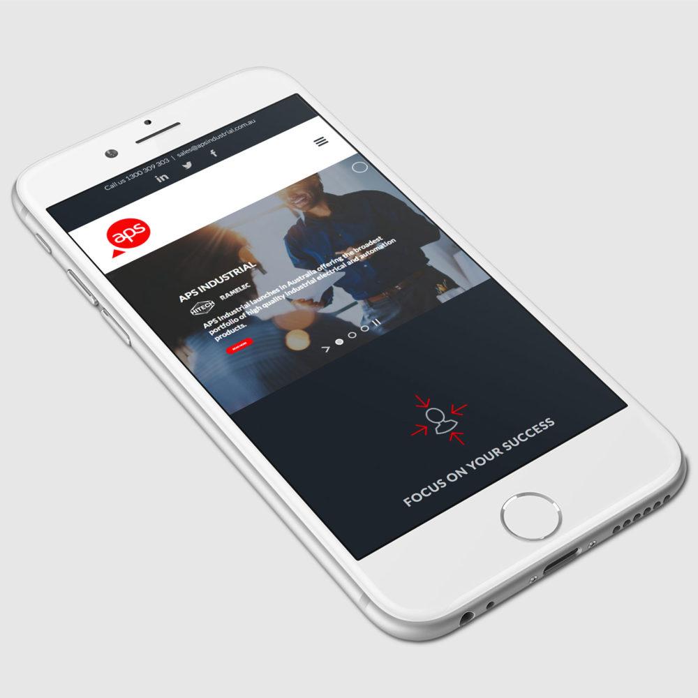 websites, digital design melbourne