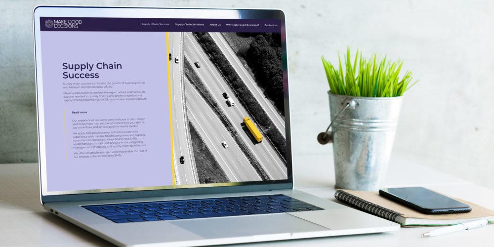 websites design, creative websites, digital design melbourne