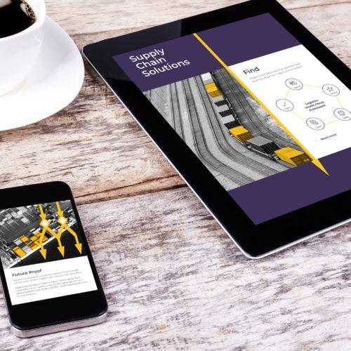 websites, web design melbourne, digital design